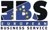 European Business Service